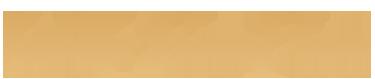 LashUp BrowDown Logo